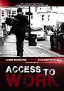 Фільм «Access to Work» (2016)