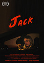 Фильм «Jack» (2016)