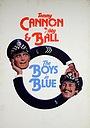 Фільм «Парни в синих мундирах» (1982)