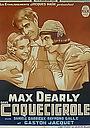 Фільм «Coquecigrole» (1931)