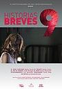 Фильм «Historias Breves 9» (2014)