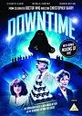 Фільм «Ian Levine: Downtime Redux» (2013)