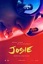 Фільм «Джозі» (2017)
