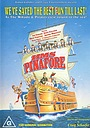 Фільм «H.M.S. Pinafore» (1997)