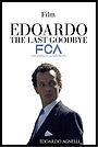 Фільм «Edoardo the Last Goodbye»