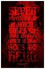 Фільм «Seven Hells» (2014)