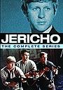 Сериал «Jericho» (1966 – 1967)