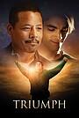 Фильм «Триумф» (2021)