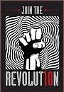 Фильм «Revolution 10»