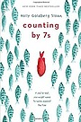 Фильм «Counting by 7s»