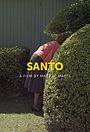 Фільм «Santo» (2015)