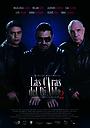 Фильм «Las Caras del Diablo 2» (2014)