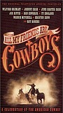 Фільм «All My Friends Are Cowboys» (1998)