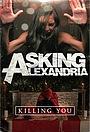 Фільм «Killing You» (2013)