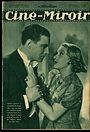 Фильм «L'amour veille» (1937)