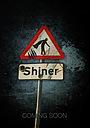 Фільм «Shiner» (2014)