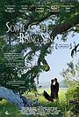 Фільм «Софи и восходящее солнце» (2016)