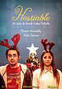 Фільм «Hostiable» (2015)