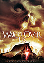 Фільм «Watch Over Us» (2015)