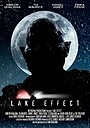 Фильм «Lake Effect»