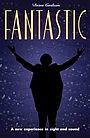 Фильм «Fantastic» (2015)