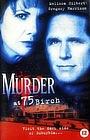 Фильм «Убийство на Берёзовой, 75» (1998)