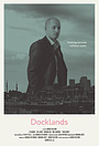 Фильм «Docklands» (2019)