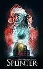 Фільм «Splinter»