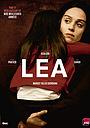 Фільм «Lea» (2015)