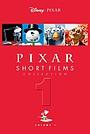 Мультфільм «Колекція короткометражних мультфільмів Pixar: Том 1» (2007)