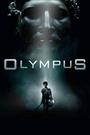 Сериал «Олимп» (2015)