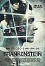 Фільм «Франкенштейн» (2015)