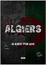 Фільм «Алжир»