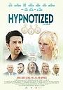 Фільм «Hypnotized»