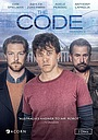 Сериал «Код» (2014 – 2016)