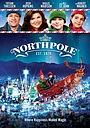 Фільм «Північний Полюс» (2014)