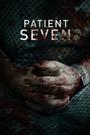 Фильм «Седьмой пациент» (2016)