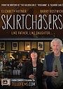 Фильм «Skirtchasers» (2016)