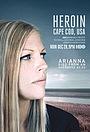 Фільм «Heroin: Cape Cod, USA» (2015)