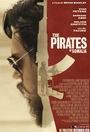 Фільм «Пираты Сомали» (2017)