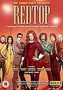 Фильм «The Comic Strip Presents Redtop» (2016)