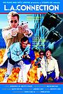 Фільм «L.A. Connection» (1988)