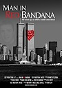 Фильм «Man in Red Bandana» (2017)