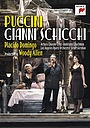 Фильм «Gianni Schicchi, Opera by Giacomo Puccini» (2015)