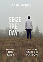 Фильм «Seize the Day» (2018)