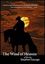 Фільм «The Wind of Heaven»