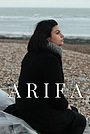Фильм «Arifa» (2018)