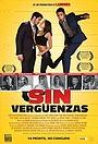 Фільм «SinVerguenzas» (2016)