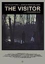 Фільм «The Visitor» (2016)