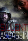 Фільм «Sillent Assassin: The L Is Silent»